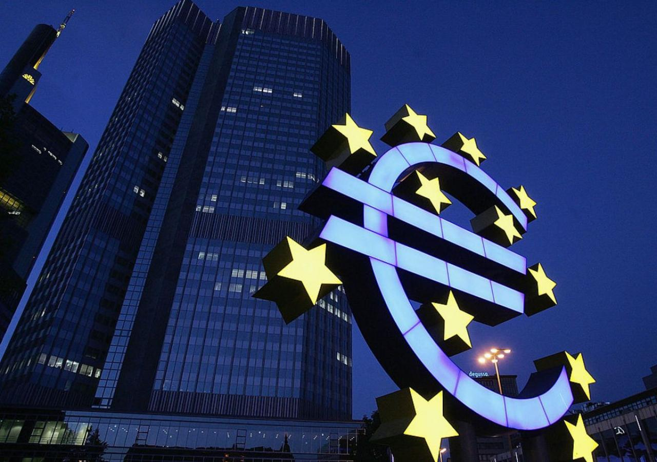 European Union unveils trillion-euro 'Green Deal' financial plan